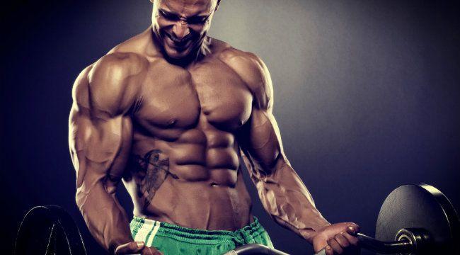 Những sai lầm cần tránh trong tập Gym