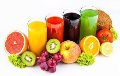 Top 25 thực phẩm tăng cân hiệu quả cho người gầy Thể Hình Channel