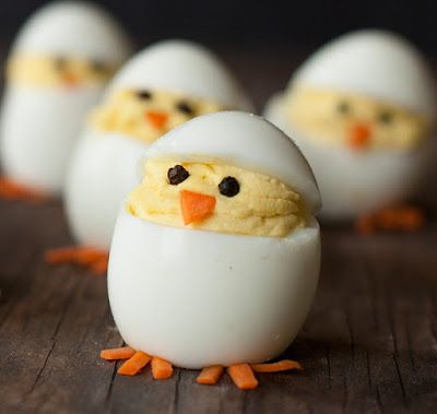 Trứng là nguồn bổ sung Protein tuyệt vời