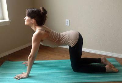 10 bài tập giúp bạn giữ dáng eo thon hiệu quả cho chị em Thể Hình Channel