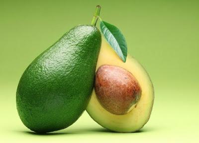 Một loại trái cây bổ dưỡng