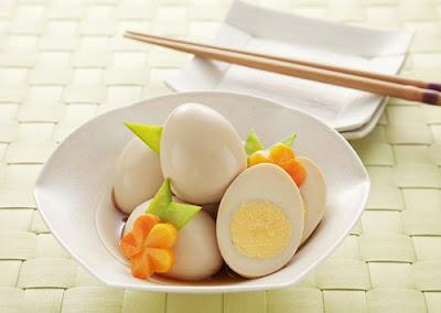 Trứng chứa nhiều Protein giúp tăng cân tăng cơ