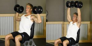 bai-tap-vai-Dumbbell-Shoulder-Press