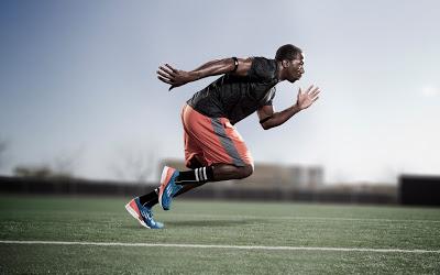 Tập luyện thể dục thể thao để tăng cân nhanh hơn