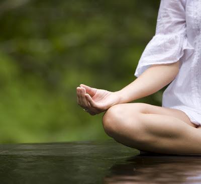 10 nguyên tắc khi tập Yoga buộc phải nhớ nằm lòng Thể Hình Channel