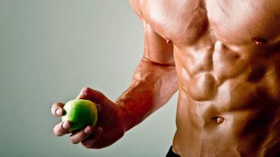 Xu hướng tập luyện kết hợp dinh dưỡng hợp lý