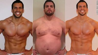 Siết cơ và Xả cơ