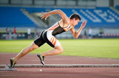Top bài tập cơ bụng 6 múi hiệu quả thay thế gập bụng Thể Hình Channel