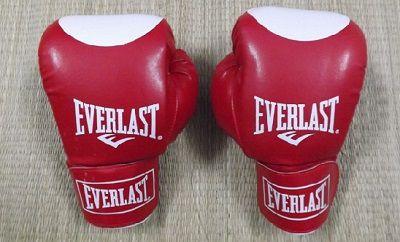 Găng tay Boxing tốt giúp bạn tập luyện tốt hơn
