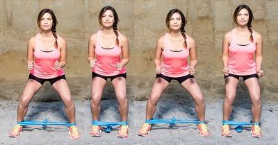 Top 5 lý do bạn nên rời xa máy tập Gym càng sớm càng tốt Thể Hình Channel