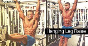 hanging-leg-raise1-1