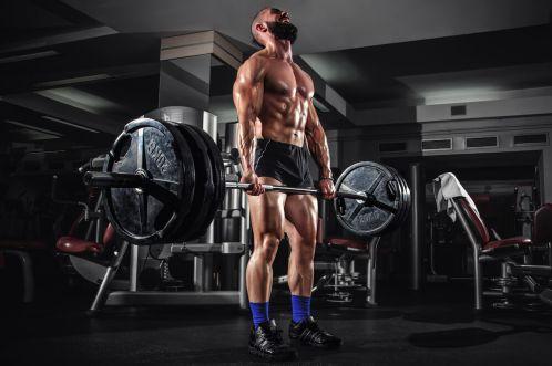 Tập gym kết hợp với Pilates để cho kết quả tốt nhất