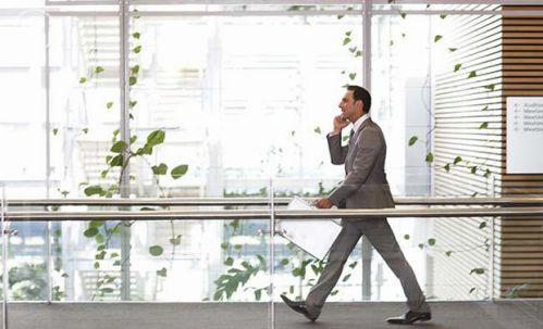 Di chuyển nhiều hơn giúp bạn ít bị đau lưng hơn