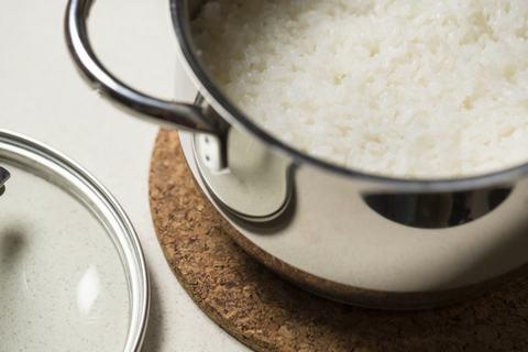 Chỉ cần giảm 10% lượng calo trong gạo sẽ giúp ngăn ngừa bệnh béo phì và tiểu đường hiệu quả.