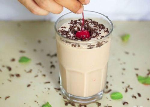 Sữa Protein