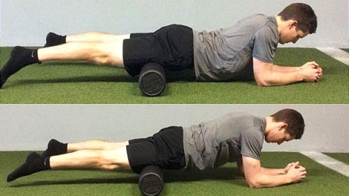 Võng lưng là gì và cách khắc phục võng lưng
