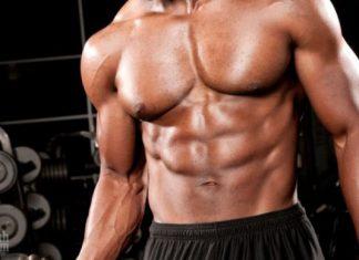 Các bài tập tăng cơ ngực cho nam lẫn nữ bạn nên tập đều đặn