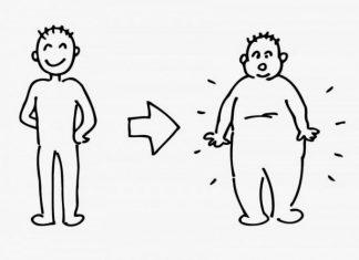 Những điều cần nhớ để tăng cân cho người gầy hiệu quả