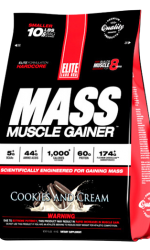 elite-labs-mass-muscle-gainer-cookies-and-cream