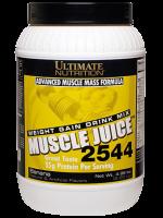 muscle-juice-banana