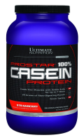 ultimate-nutrition-prostar-100-casein-protein-2-lbs-strawberry
