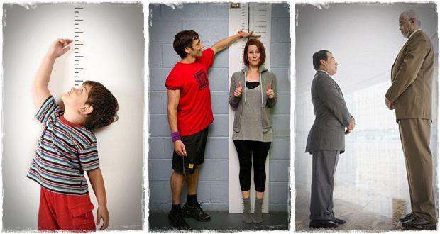 Top các bài tập tăng chiều cao cho nam và nữ tại nhà hiệu quả