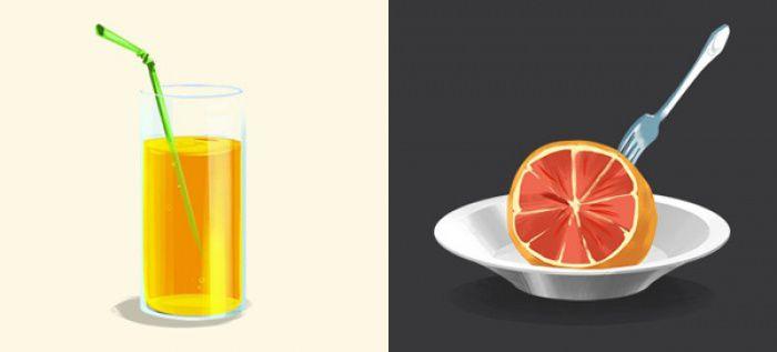 10 lầm tưởng khi uống nước to đùng mà ai cũng cho là đúng