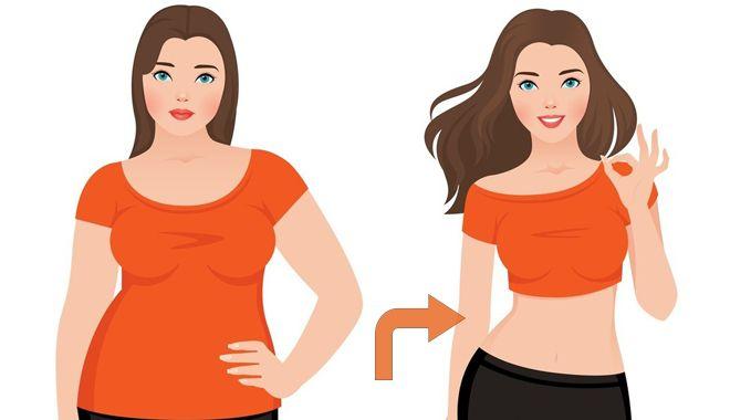 Cách làm tan mỡ cứng và các loại mỡ khác trên cơ thể hiệu quả nhất