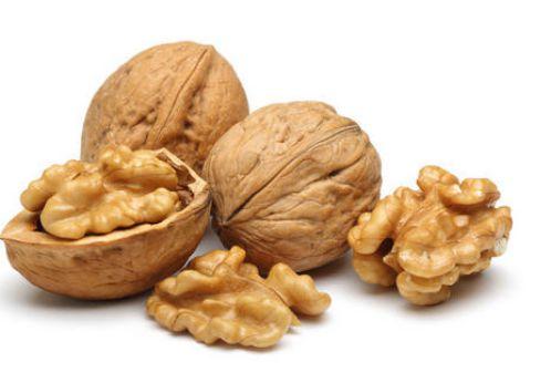 20 Thực phẩm giàu Omega 3 và Omega 6 từ nguồn tự nhiên tốt nhất Thể Hình Channel