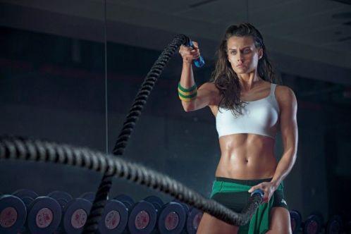 Cardio là bài tpaaj giảm cân tốt nhất cho bạn