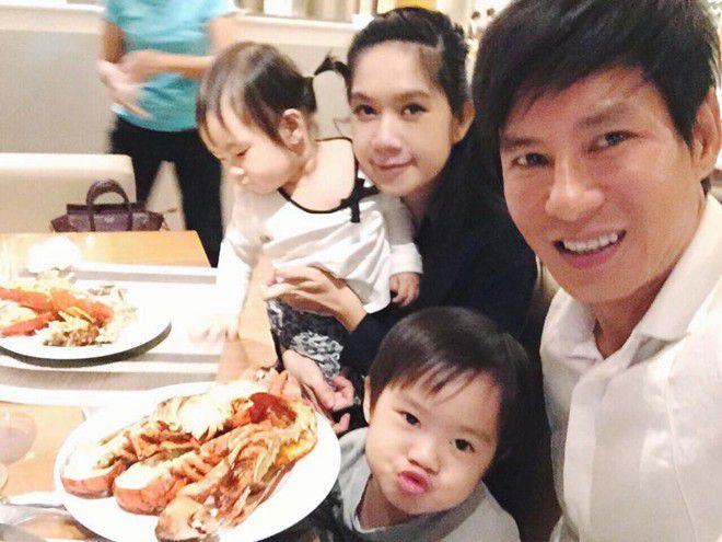 thực đơn giảm cân sau sinh của Minh Hà gây sốc với nhiều mẹ bỉm sữa
