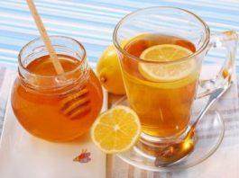 Cách uống mật ong tốt nhất