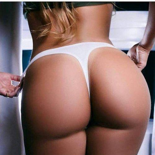50+ những cặp mông đẹp và căng tròn nhìn là ghiền