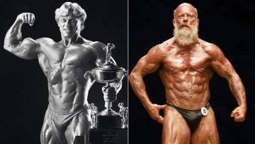 Tập gym đều đặn giúp bạn sống thọ hơn