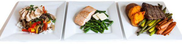 Luôn theo dõi nghiêm ngặt chế độ dinh dưỡng