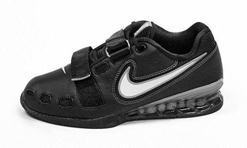 Giày tập squat Nike lifting Shoes