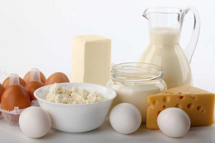 15 Lợi ích của việc bổ sung vitamin D khiến Gymer không thể bỏ qua !