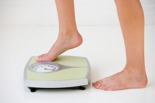 6 mẹo nhỏ giúp bạn giảm cân nhanh và phù hợp nhất