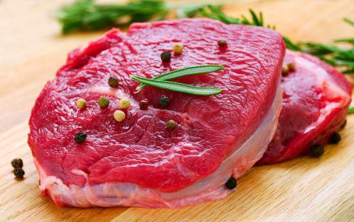 Ăn gì để giảm cân nhanh chóng an toàn và hiệu quả nhất ?