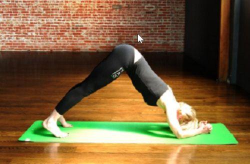 Bài tập giảm mỡ đùi cực hiệu quả trong 2 tuần với các động tác đơn giản