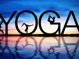 3 động tác yoga giảm mỡ bụng mà mọi người đang tìm kiếm