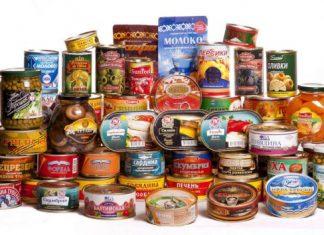 Top 6 loại thực phẩm nguy hiểm ăn càng nhiều càng nhanh chết sớm