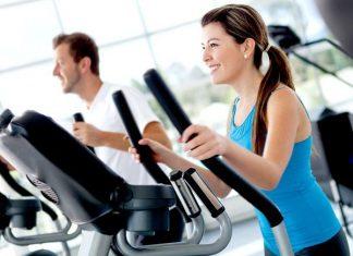 Cách tập gym để tăng cân nhanh và hiệu quả nhất dành cho nữ