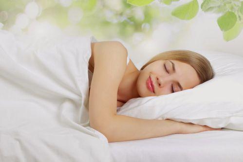 Tác dụng của việc dậy sớm và tập thể dục buổi sáng mỗi ngày