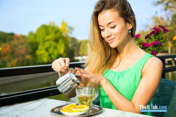 20 cách giảm béo bụng hiệu quả đã được chứng thực