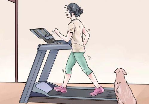 Tập thể dục trong ngày kinh nguyệt nên tập sao cho đúng