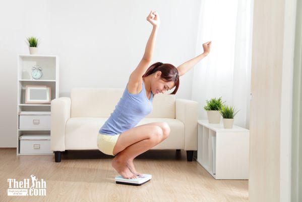 Tập gym như thế nào cho hiệu quả, làm sao để biết tập đủ hay chưa ?