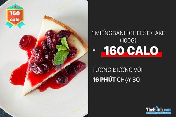 Top 10 món ăn vặt có lượng Calo khủng mà ai cũng thích ăn