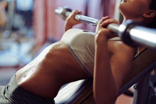 7 bí quyết giảm cân an toàn hiệu quả mà bạn gái thường bỏ qua