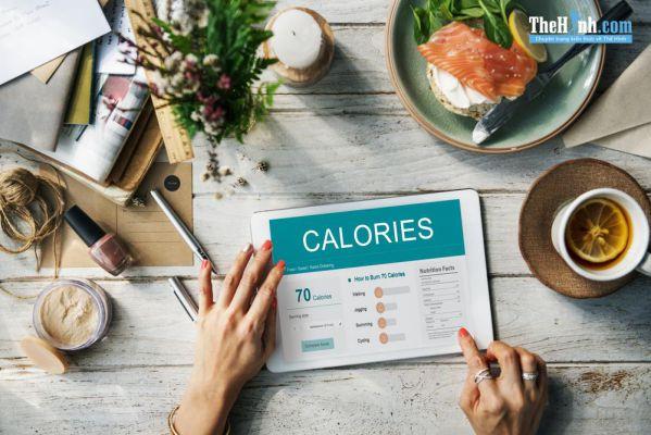 Bí quyết giảm cân nhanh ngay tại nhà trong 4 tuần